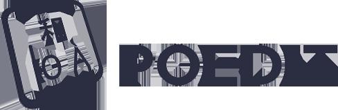 خرید لایسنس پو ادیت پرو Poedit Pro